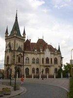 Jacab's Palace - Košice